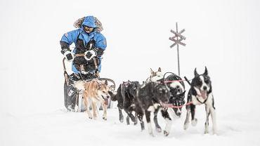 Ruszają zapisy na Fjällräven Polar 2020