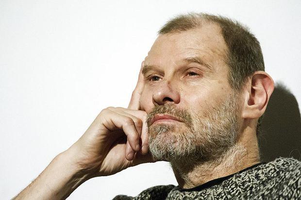 Martin M. Simecka: W tamtym ustroju nie istniało oficjalne prawo do szczęścia osobistego, bo szczęśliwe mogły być tylko masy, które miały obowiązek cieszyć się z nadchodzącej komunistycznej przyszłości