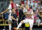 Duńczycy zagrają o Ligę Mistrzów juniorami? Groźba strajku