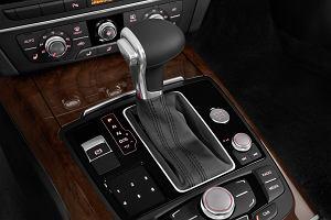Multitronic Audi - skrzynia, która miała być rewolucją, okazuje się kosztowna w eksploatacji