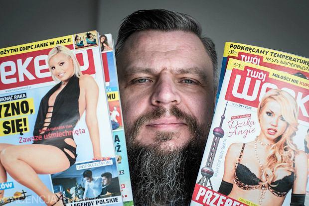 grecki seks gejowski porno