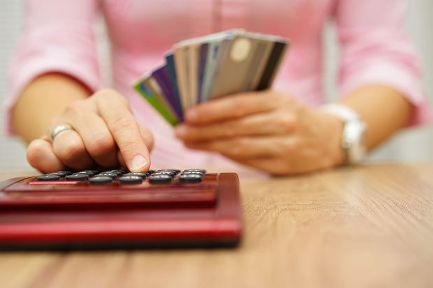 Zdarza się, że osoby posiadające pełnomocnictwo, np. do rachunku czy lokaty bankowej, ukrywają przed bankiem, że właściciel rachunku zmarł.