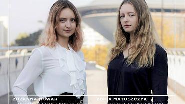 Na początku marca w Muzeum Śląskim w Katowicach obradować będzie młodzieżowa ONZ