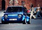 "Fiat 126p   Malar ""VTEC just kicked in yo"""