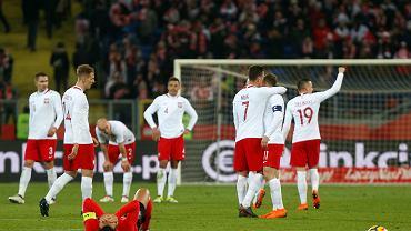 Austriacki dziennikarz o problemach kadry przed meczem z Polską