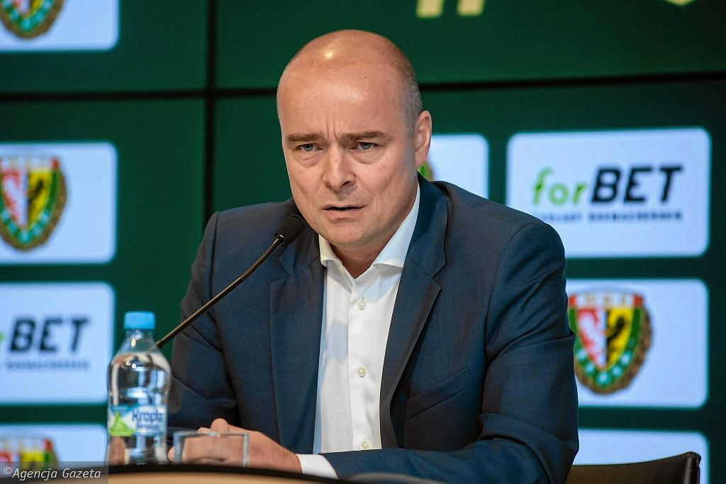 Michał Bobowiec