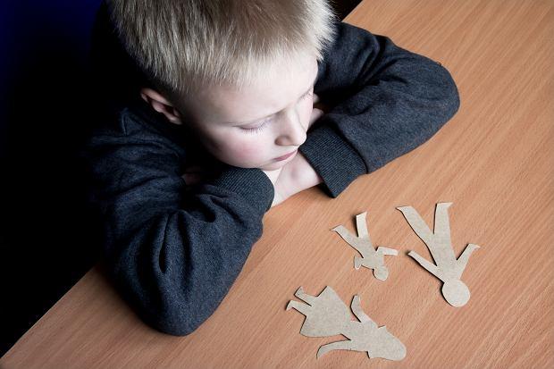 Rząd zaostrzył przepisy wobec alimenciarzy unikających płacenia alimentów na dziecko. Kary grożą też pracodawcy pomagającemu dłużnikowi