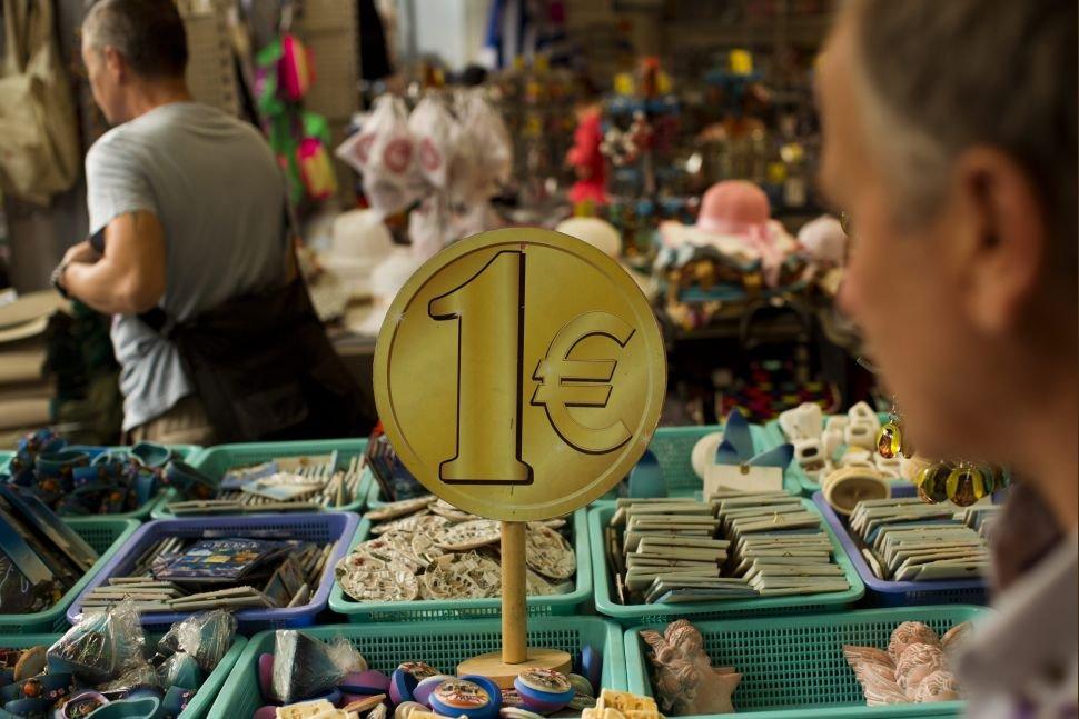 Polski podatnik może spać spokojnie. Grecki kryzys go ominie.