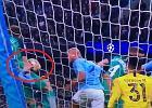 FIFA wprowadza zmianę przepisów dotyczących zagrania ręką! W takim wypadku do półfinału LM awansowałoby City