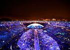 Igrzyska Olimpijskie Rio 2016: TVP płaci 40 mln zł za prawa do transmisji. Straci?