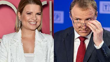 Marta Manowska dostała nowy program w TVP