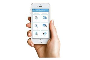 Zrzut ekranu z bezpłatnej aplikacji randkowej pof 5