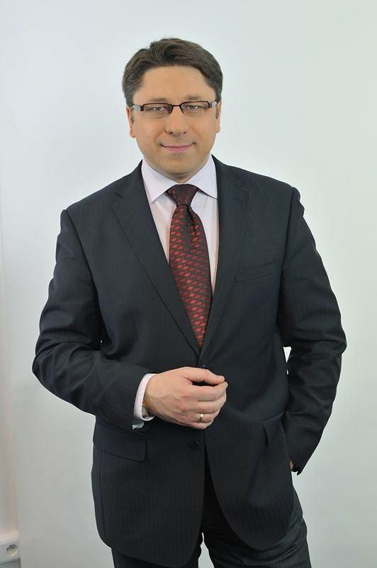Mirosław Cichy