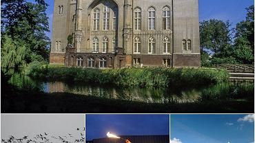 Jak co roku przedstawiamy Wam wyjątkowe miejsca w Polsce, nominowane do konkursu National Geographic. Które miejsca zostaną wybrane na 7 cudów Polski roku 2015? Zdecydujcie sami! Głosowanie trwa do 22 września. Są pałace, muzea i parki narodowe. Jedne znane od pokoleń, inne dopiero co powstały. Zobaczcie, które miejsca zostały nominowane do corocznego plebiscytu National Geographic w 2015 roku.