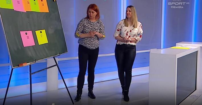 'Szkoła z TVP'