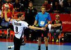 Tauron Arena pożegnała piłkarzy ręcznych. Niemcy mistrzem Europy!
