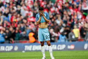 Premier League. Manchester City pozbywa się czterech podstawowych graczy