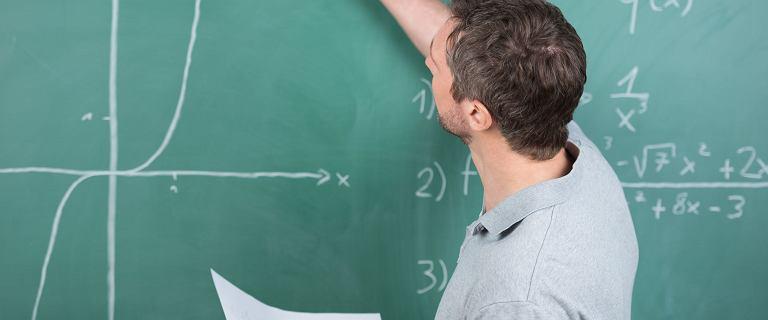 Zabraknie nauczycieli? Związkowcy alarmują: Potrzeba ponad 9 tys. pedagogów