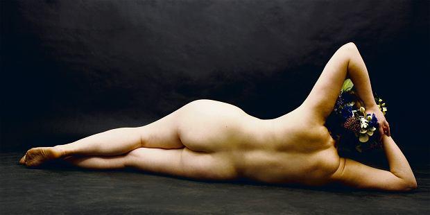 Cory Koons gejów pornoprosta orgia mężczyzn