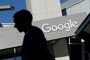 """Google planuje """"agresywną kampanię"""" przeciwko europejskim regulatorom. Wśród potencjalnych sojuszników widzi Allegro"""