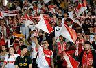 FC Metz - Monaco, Ligue 1 [GDZIE OGLĄDAĆ, TRANSMISJA]