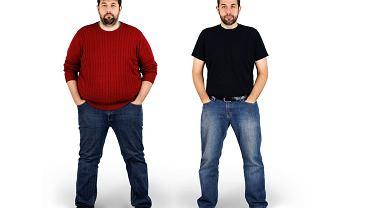 Nie ma szybkich rozwiązań. Przechodząc na dietę, musisz narzucić sobie musztrę na całe życie.