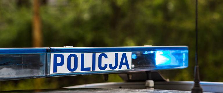 Tragiczny wypadek w Miłkowie. Cztery osoby nie żyją
