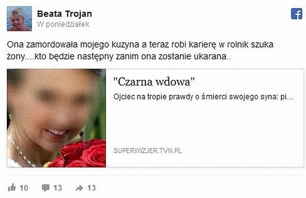 Beata Trojan