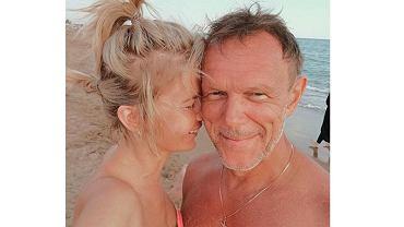 Znane pary z największą różnicą wieku. To nie była dla nich przeszkoda, by stworzyć udany związek