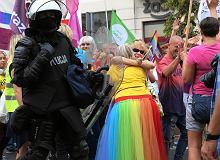 Gorzów Wielkopolski bez Marszu Równości. Wniosek wpłynął minutę za późno