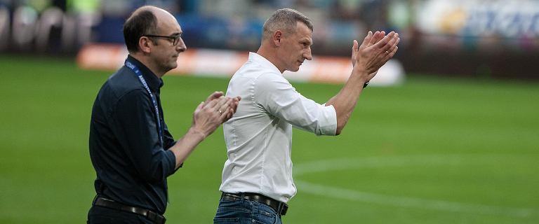Lech Poznań szykuje hitowy transfer. Klub jest gotowy zapłacić milion euro