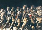 Żołnierze Brygady Świętokrzyskiej chwalili mi się, ilu Polaków zabili