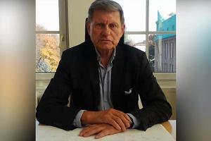 Leszek Balcerowicz przed wyborami: Nie ma demokracji bez demokratów. Wykonajmy nasz wielki moralny obowiązek wobec własnego kraju!