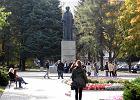 Lublin. Skrócony czas pracy. Czy na największej uczelni w mieście szykują się zwolnienia?