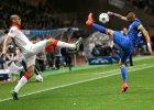 AS Monaco - Juventus Turyn. Awans po włosku