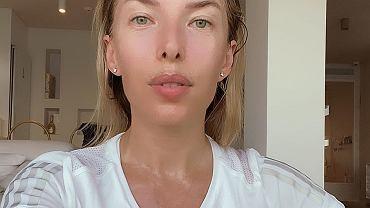 Ewa Chodakowska - przykładowe śniadania