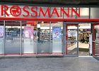 Porównujemy ceny między Rossmann.pl a Rossmann.de. Co powoduje, że płacimy inne stawki?