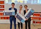 P&G CEO Challenge. Polski zespół najlepszy w Europie Środkowo-Wschodniej