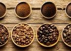 WHO: Regularne picie kawy może zmniejszyć ryzyko powstawania nowotworów i chorób przewlekłych