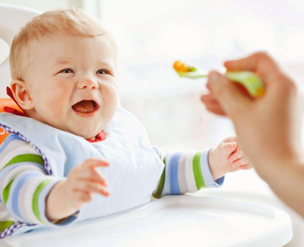 Alergia pokarmowa u małych dzieci nie zdarza się tak często, jakby się wydawało. Ale warto jej mądrze zapobiegać. A jeśli ją podejrzewamy - dobrze zdiagnozować.