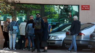 Od 1 września wzrośnie kwota zasiłku dla bezrobotnych