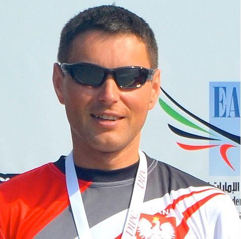 Artur 'Carlos' Karwowski
