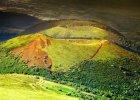 Owernia - kraina wulkanów, jeszcze nieodkryta przez polskich turystów [ Z FORUM]