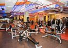 Branża fitness zapowiada otwarcie. Właściciele bydgoskich siłowni są podzieleni