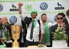 Bez pieniędzy miasta nie ma grania. Dlaczego odwołano mecz Cracovia - Vl Wolfsburg