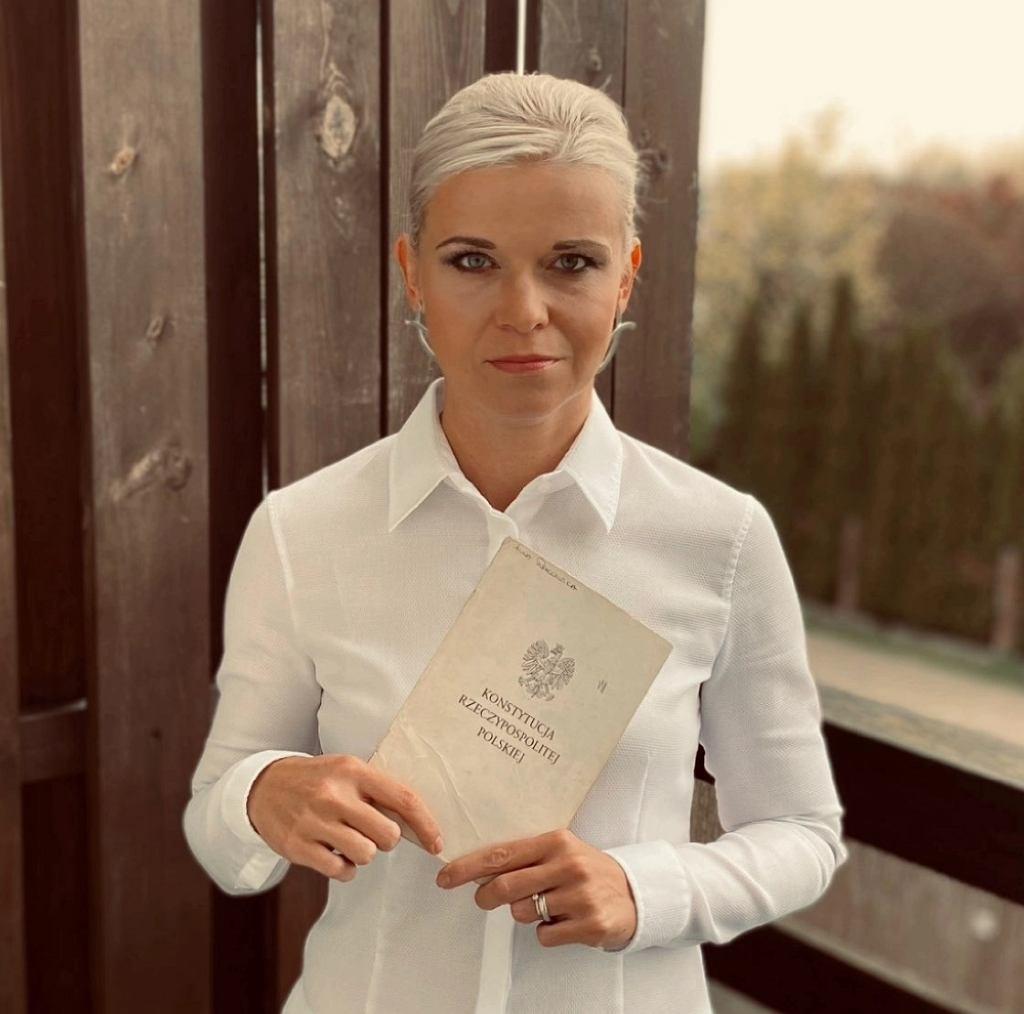 Prof. Anna Rakowska-Trela