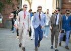 Krawat - co każdy mężczyzna powinien o nim wiedzieć