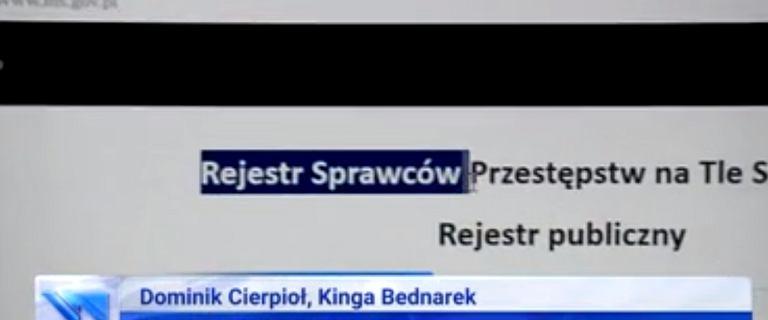 """Rada Etyki Mediów o materiale """"Wiadomości TVP"""":  """"Fake news"""""""