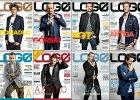 GŁOSOWANIE: wybieramy Mężczyznę Roku 2014 portalu Logo24