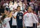 Mistrzostwa Europy. Oskar Kaczmarczyk: Nie jesteśmy zespołem, który może sobie pozwolić na wybieranie przeciwników